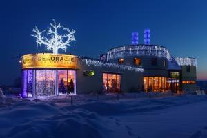 DAVOS-zima 3,5 mega